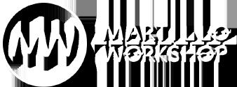 Martillo Workshop