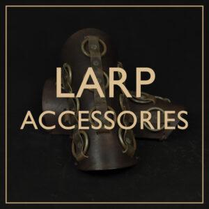 Larp Accessories